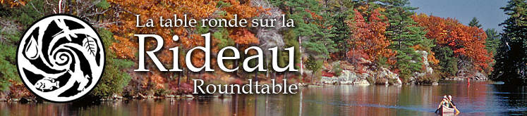 Rideau Roundtable
